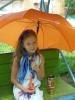 Нурлибаева Полина, 8 лет